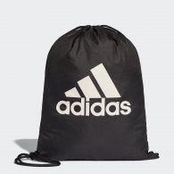 Сумка - мешок для обуви Adidas Per Logo Gb BR5051