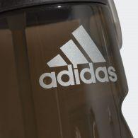 Бутылка для воды Adidas Tr Boottle 0, 75 L BR6770