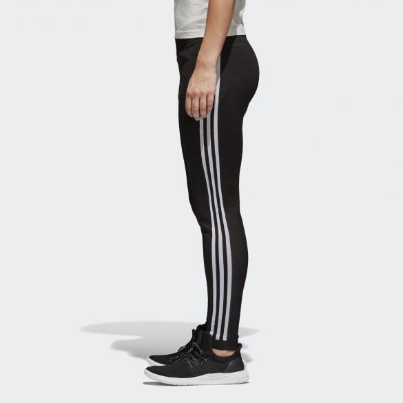 Женские брюки Adidas W Id Kn Stk Pt CF0333