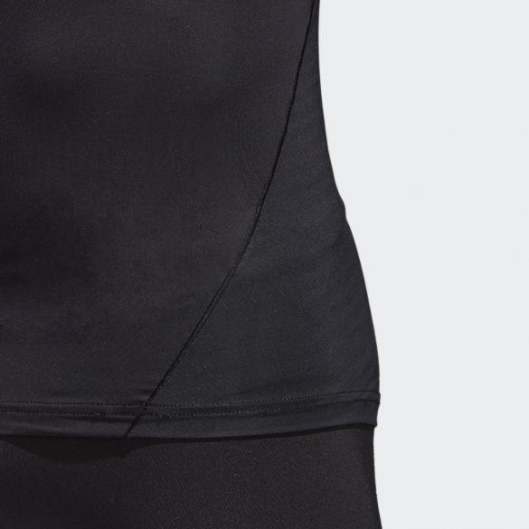 Мужская футболка Adidas Ask Tec Tee Ss CF7171