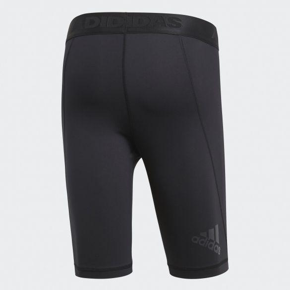Мужские укороченные леггинсы Adidas Ask Spr Tig St CF7299