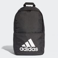 фото Рюкзак Adidas Classic Bp CF9008