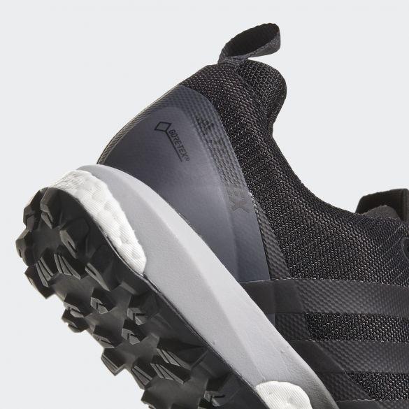 Мужские кроссовки Adidas Agravic Gore-Tex BB0953
