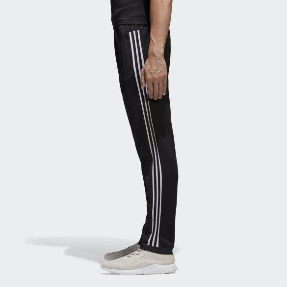Мужские брюки Adidas M Id Kn Striker CG2129