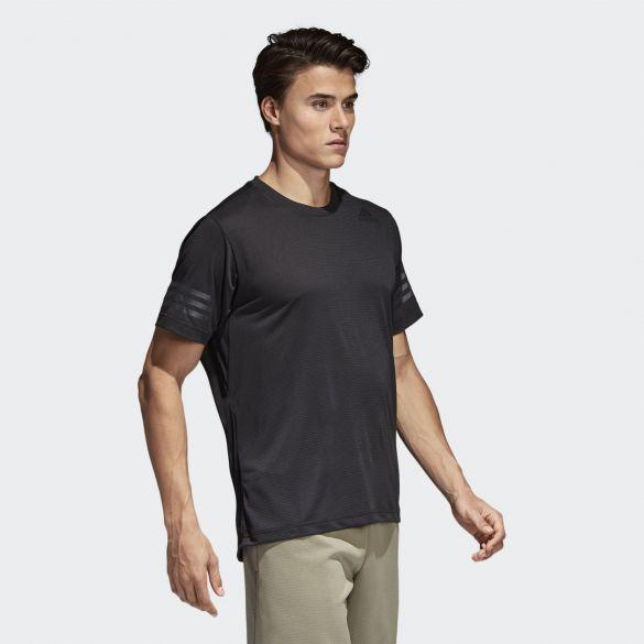 Мужская футболка Adidas FreeLift Cc CW3927