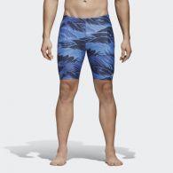 фото Мужские плавки джаммеры Adidas Fit Jam Par CW4857