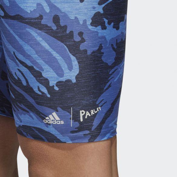 Мужские плавки джаммеры Adidas Fit Jam Par CW4857