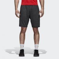 фото Мужские шорты Adidas Tan L Sho CW7412