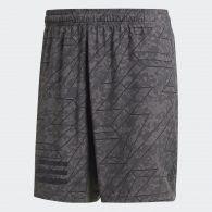 фото Мужские спортивные шорты Adidas 4 Krft Short CC CX0182