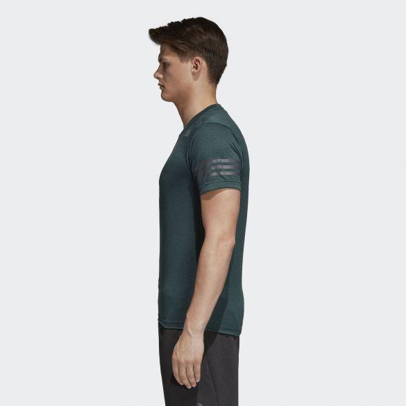Мужская футболка Adidas FreeLift Cc CX0215