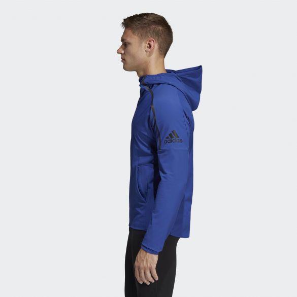 Мужская куртка Adidas Z. N. E. Jacket M CY5482