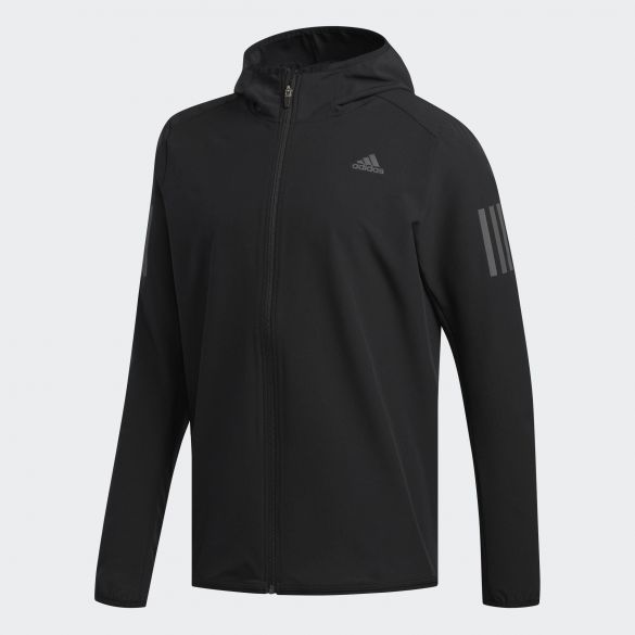 Мужская куртка Adidas Response Jacket CY5776