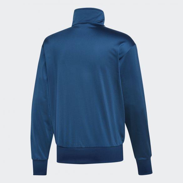 Мужская олимпийка Adidas Originals Firebird Tt DV1529