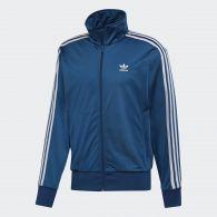 фото Мужская олимпийка Adidas Originals Firebird Tt DV1529