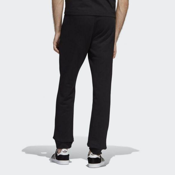 Мужские брюки Adidas Originals Trefoil Pant DV1574