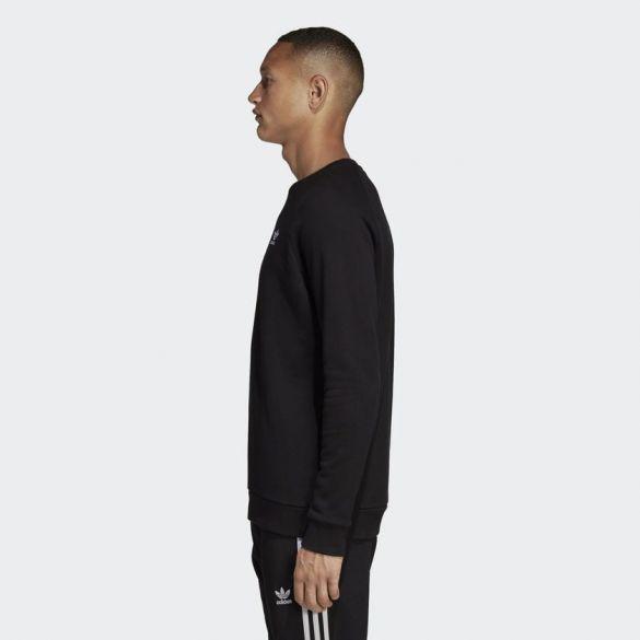 Мужской реглан Adidas Originals Essentials DV1600