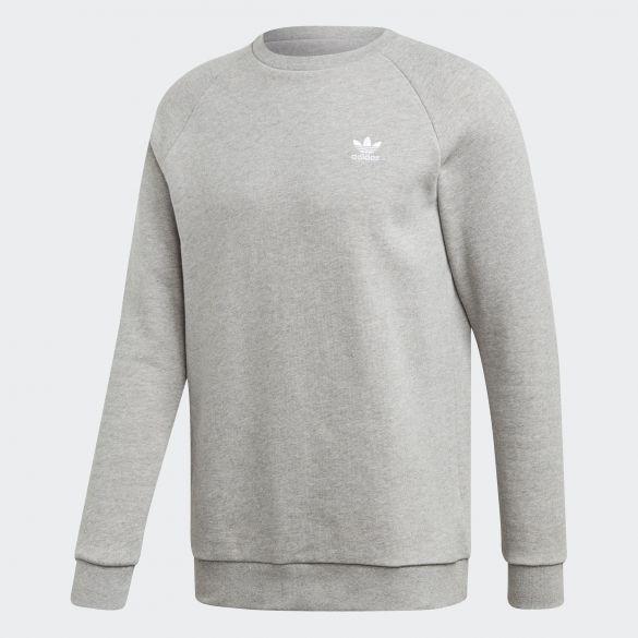 Мужской реглан Adidas Originals Essentials DV1642