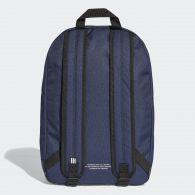 фото Женский рюкзак Adidas Originals Classic DV2482