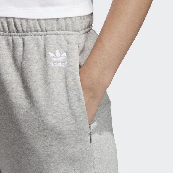 Женские брюки Adidas Originals Styling Complements DW3895