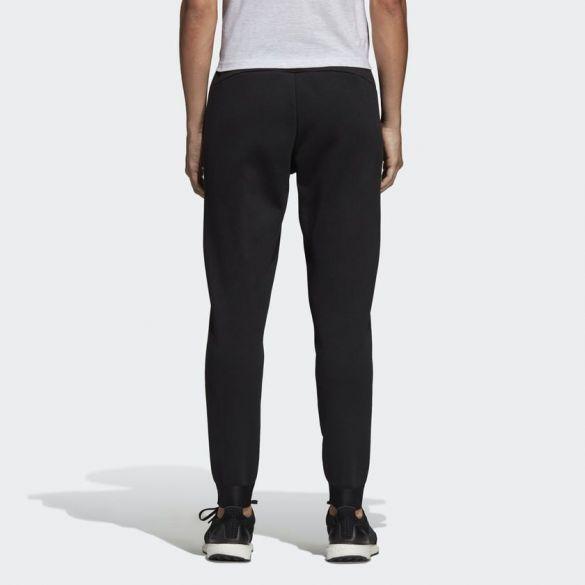 Женские брюки Adidas Must Haves  DU0014