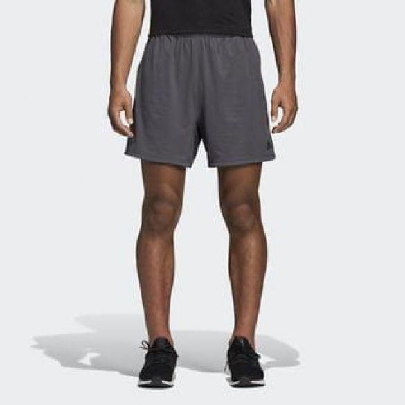 Мужские шорты Adidas 4K_Tec Z Ccx 6  DU1173