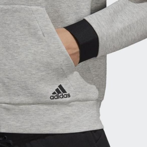 Женская толстовка Adidas Must Haves DU6571