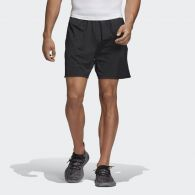 фото Мужские шорты Adidas 4K Tec Z Ccx 6  DS9289