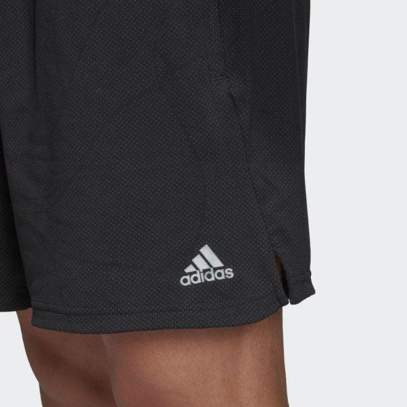 Мужские шорты Adidas 4K Tec Z Ccx 6  DS9289