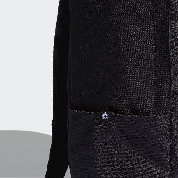 Мужской рюкзак Adidas Classic 3-Stripes Pocket DT2616
