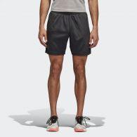 фото Мужские шорты для тренинга Adidas Matchcode 7-Inch DT4410