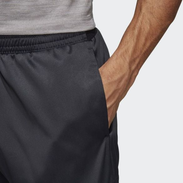 Мужские шорты для тренинга Adidas Matchcode 7-Inch DT4410