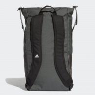 фото Мужской рюкзак Adidas Z.N.E. Core DT5085