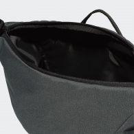 Мужской рюкзак Adidas Z.N.E. Core DT5085