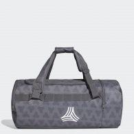 фото Мужская сумка Adidas Football Street  DT5140