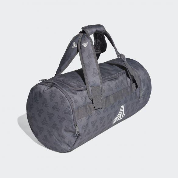 Мужская сумка Adidas Football Street DT5140 купить за 1790 грн ... 6c162c27fc0