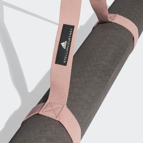 Коврик для йоги Adidas Training Mat DT5436