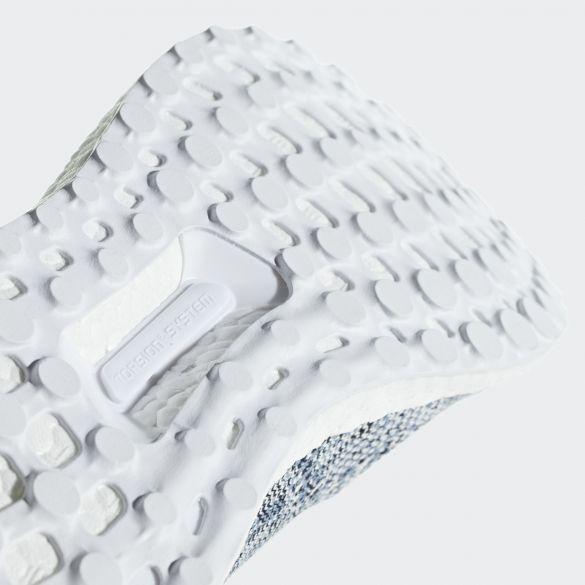 Мужские кроссовки Adidas UltraBOOST Uncaged Parley AC7590