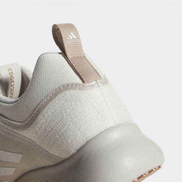 Женские кроссовки Adidas Edgebounce W AC8116