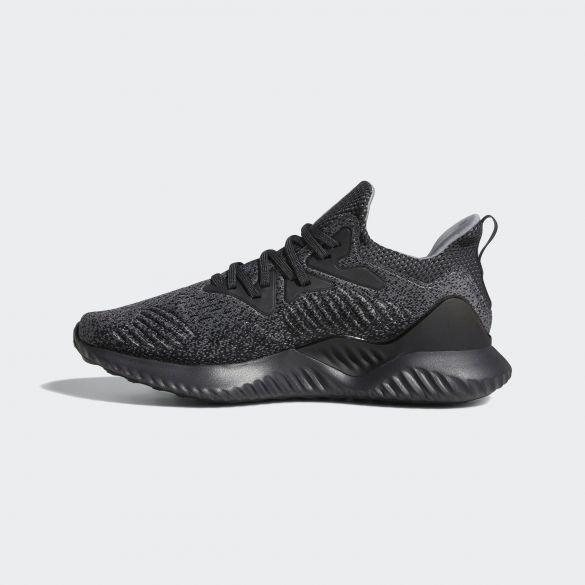Мужские кроссовки Adidas Alphabounce Beyond M AQ0573