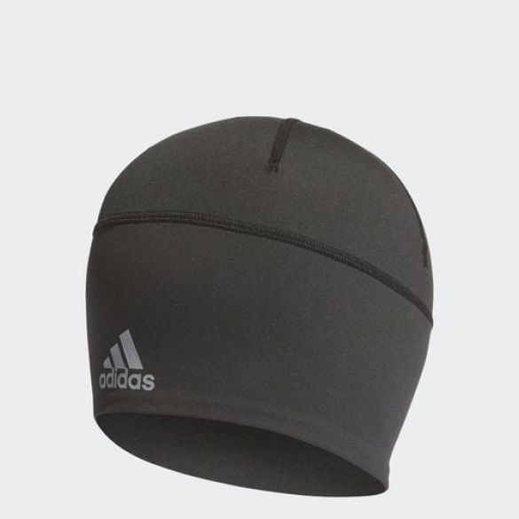Мужская шапка бини Adidas Clmlt B Fitted BR0797