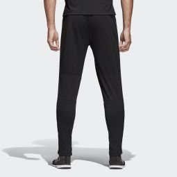 Чоловічі штани Adidas Con18 Tr Pnt BS0526