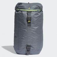 Рюкзак Adidas Adz Backpack S DM3438