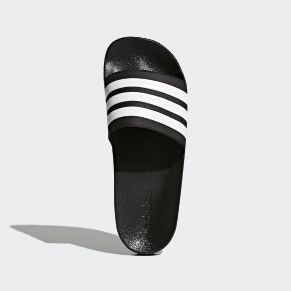 Мужские шлепанцы Adidas Adilette Shower AQ1701
