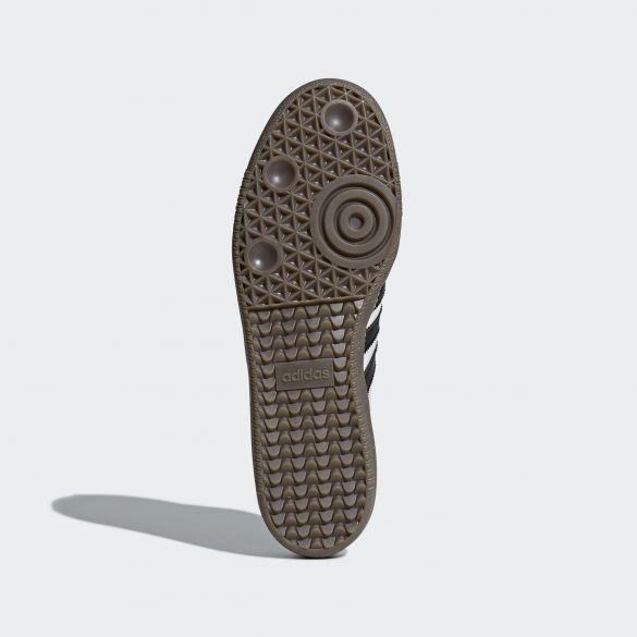 Мужские кроссовки Adidas Originals Samba OG B75806