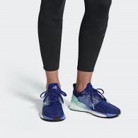 фото Женские кроссовки Adidas Solar Boost W BB6602