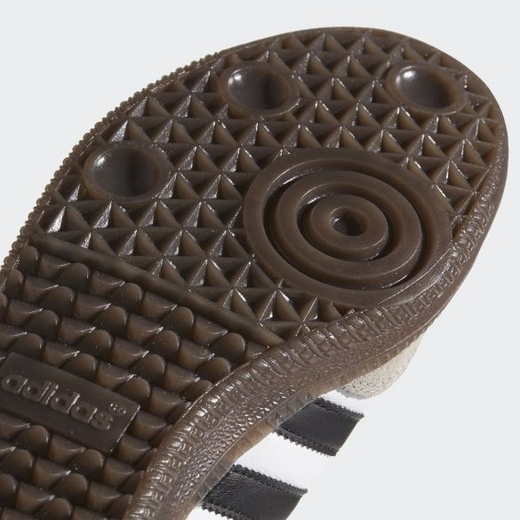 Мужские кроссовки Adidas Originals Samba OG BZ0057