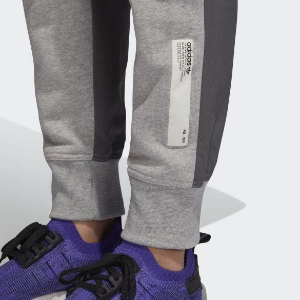 Мужские спортивные брюки Adidas Nmd Sweat Pant DH2274