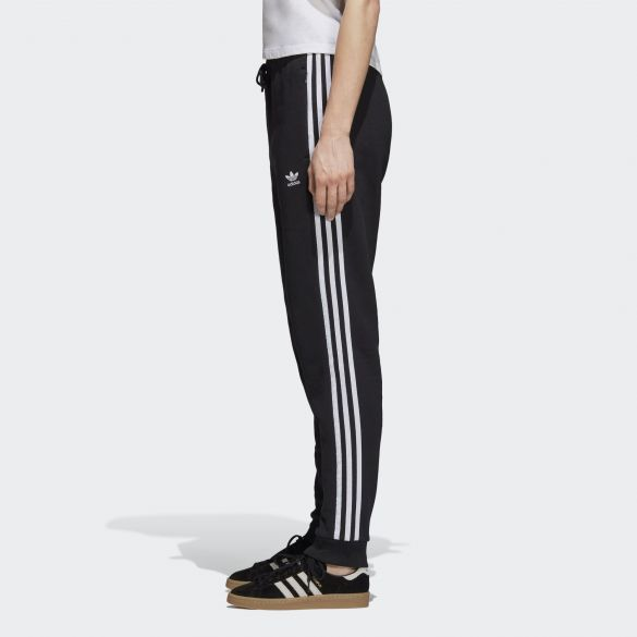 Женские брюки Adidas Originals Regular Tp Cuff DH3123