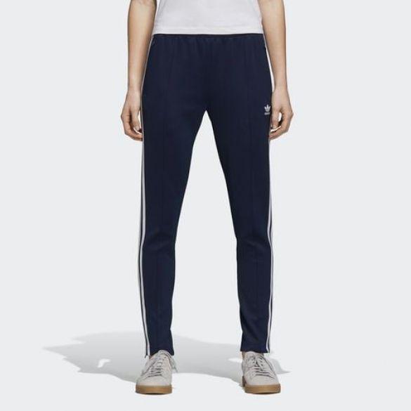 Женские брюки Adidas Originals Sst Tp DH3159