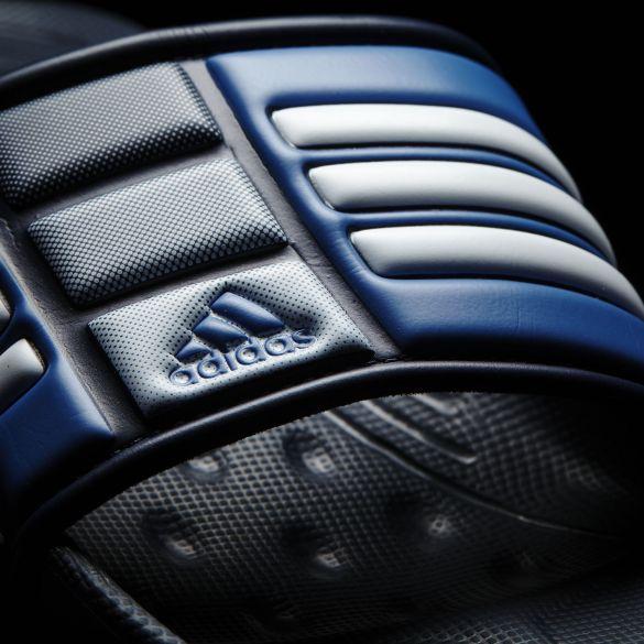 Сланцы мужские Adidas Mungo QD 010629